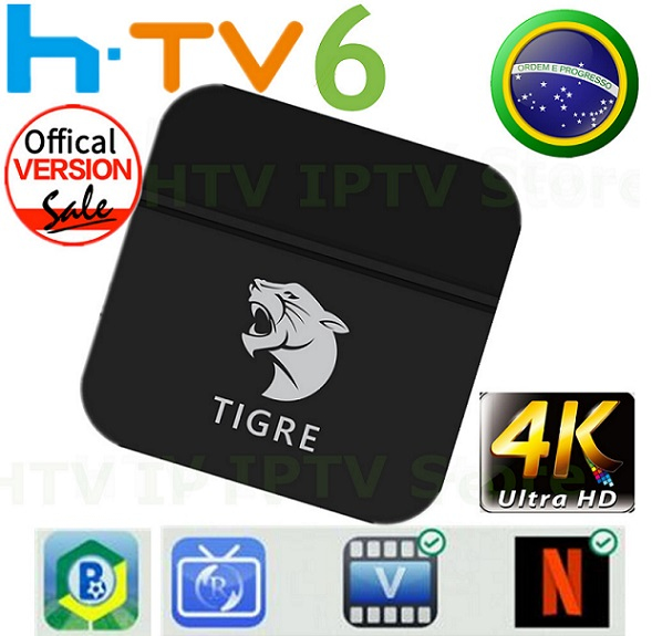 Tigre_Tv_Box