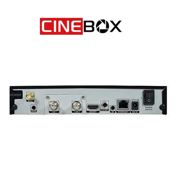 Receptor-Cinebox-Legend