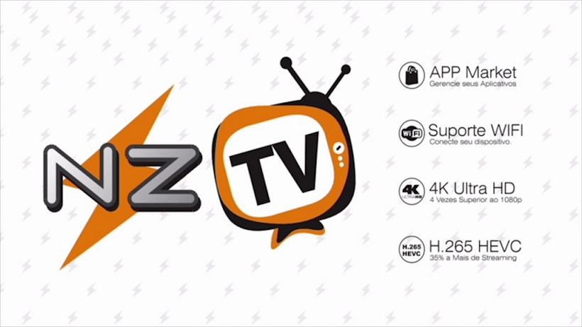 nazabox-nz-tv
